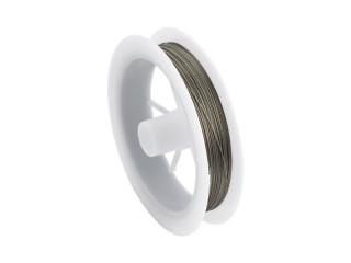 Wire, flere tykkelser